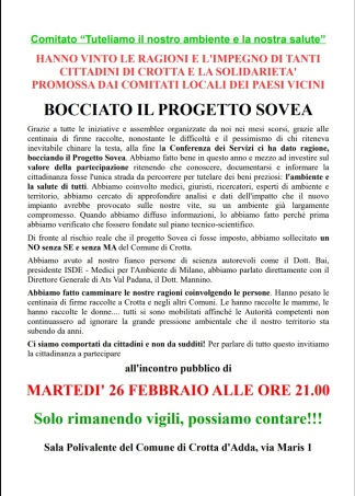 Sovea volantino 2019-02-19 at 22.06.13
